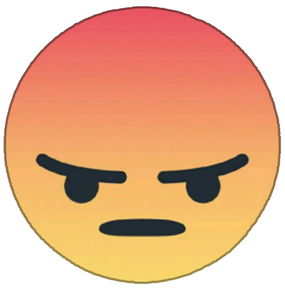 232342442011212 on Transparent Emoji Food