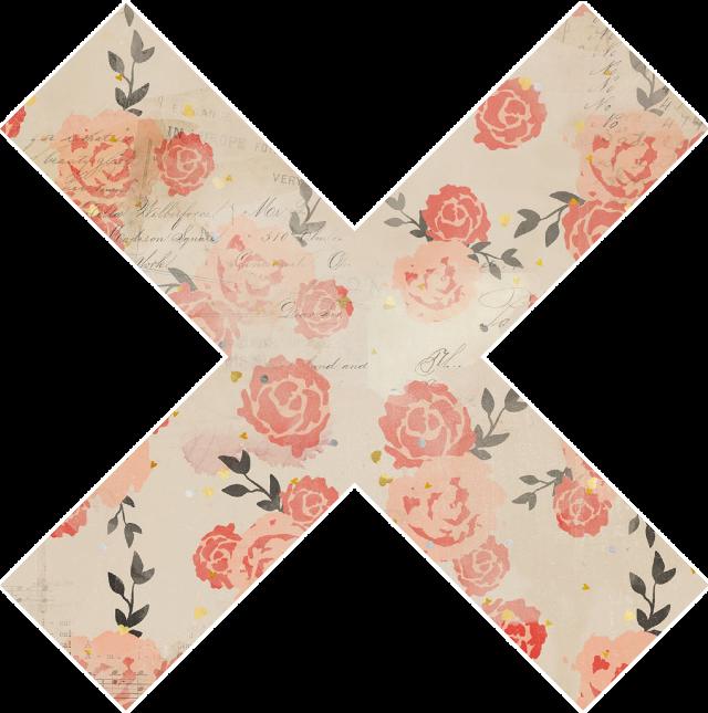 #retro #vintage #vintagewallpaper #floralprint #floral #flowers #pink #geometric #shapes #crisscross #hipster #FreeToEdit