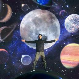 freetoedit myrmx galaxy planets moon