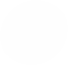 circle white whitecircle tumblr freetoedit