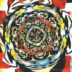 digitalart art artwork originalart abstract freetoedit