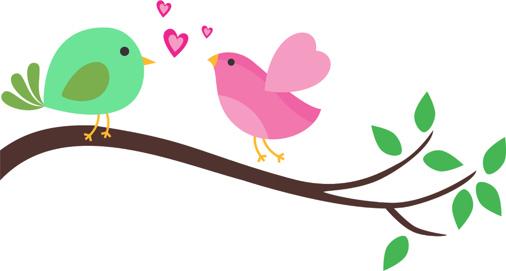##bird
