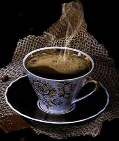 #coffee byliriosbellos fromcostarica withpicsart freetoedit
