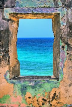 freetoedit creative pleaseremix window somany