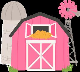 barn farm freetoedit