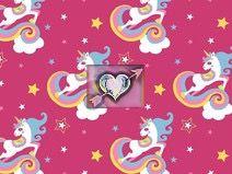freetoedit unicornlover wallpaper
