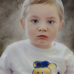 portrait babyboss people peoplephotography photoshoot freetoedit