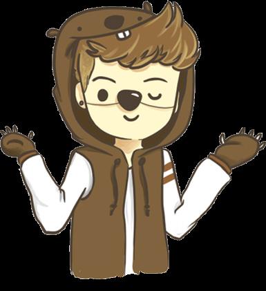 #sweetboy #boy #mm #animal #tumblr #tumblrgirl #tumblrboy #sweet #costume #colorful #clothes