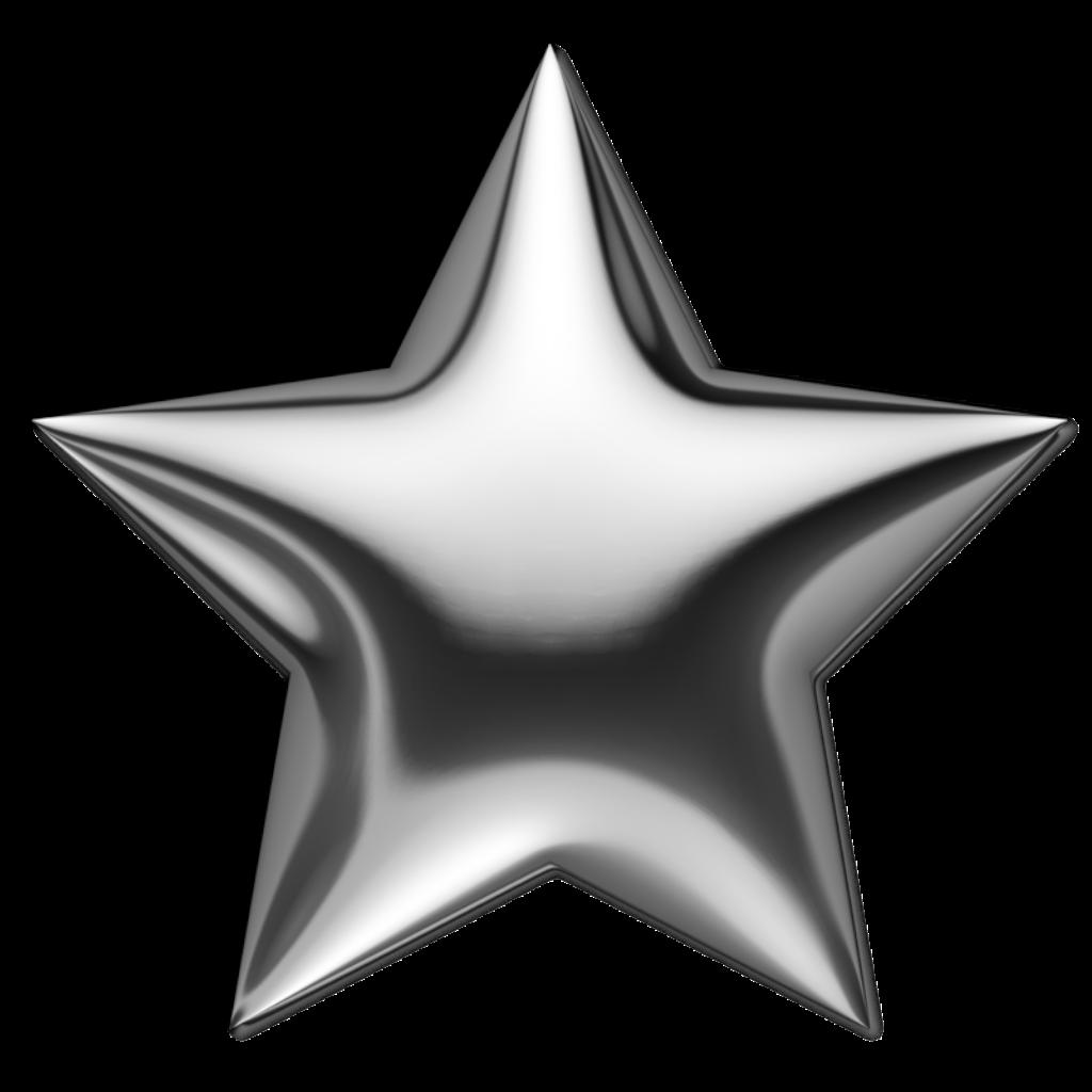 #freetoedit #star #silver