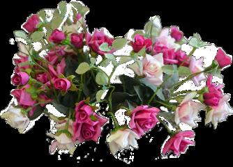bouquet freetoedit