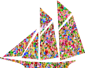 ship ftestickers shipstickers freetoedit