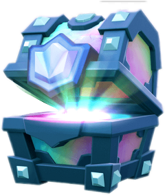 clashroyale cofre legendario cofrelegendario freetoedit