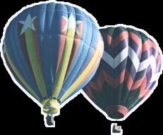 hotairballoon balloon air hotair