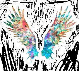 alas #angels freetoedit alas angels