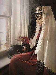 armenia armeniangirl armeniannationalclothes