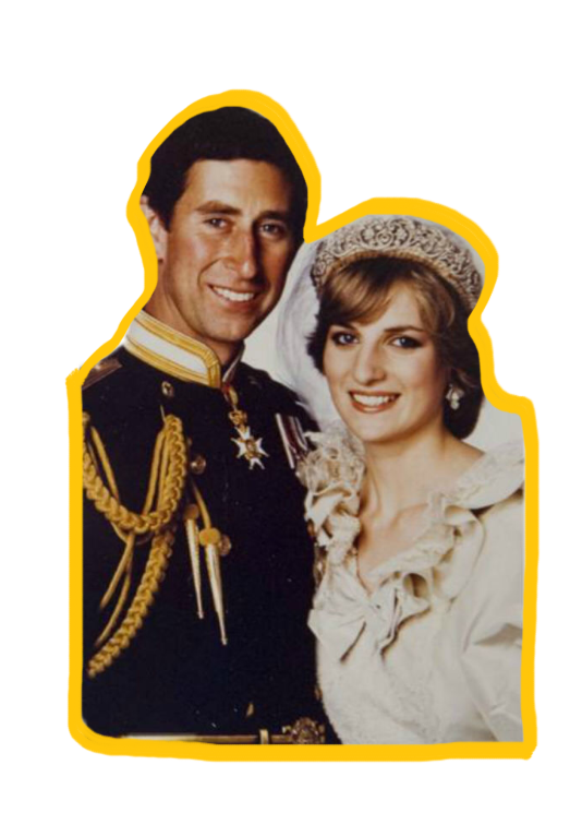 #ftestickers #royalfamily #FreeToEdit