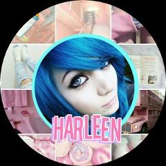 harlee6476q
