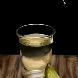 colorful food glass lime drink tequilaboomboom tequila draw drawing sketch digitalart paint