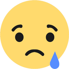 facebook emoji freetoedit