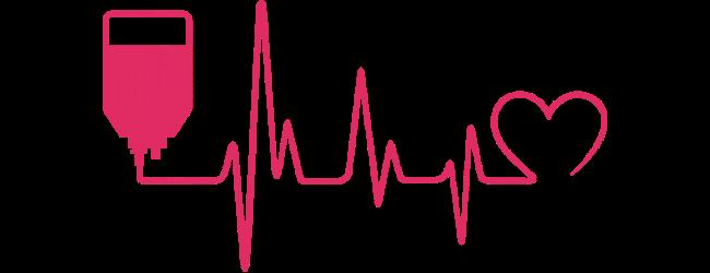 #cardiac