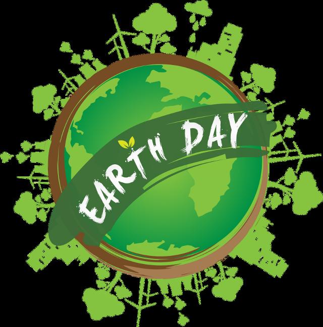 #ftestickers #earth #FreeToEdit