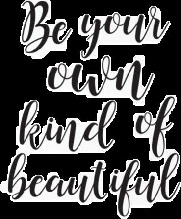 #quote #calligraphy #tumblr