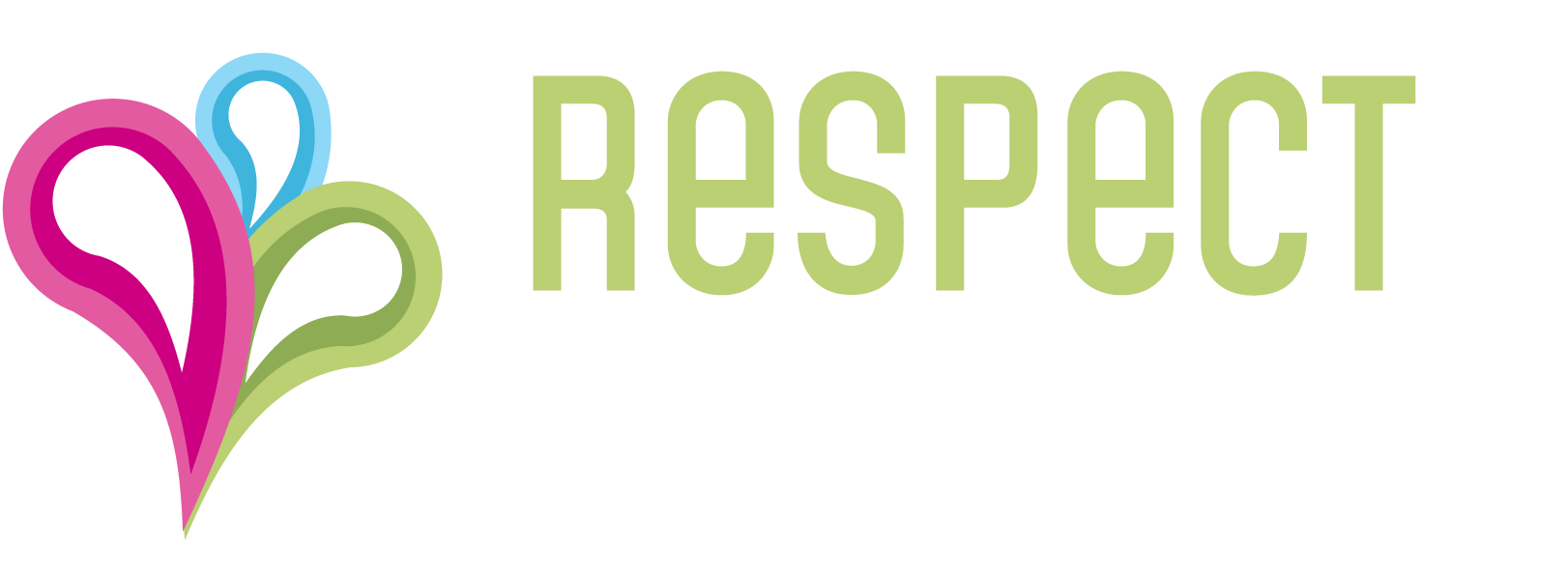 #respect #freetoedit