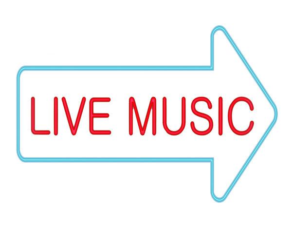 #ftestickers #music #notes #lovemusic  #sign #live#FreeToEdit