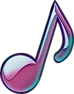 ftestickers music notes lovemusic freetoedit