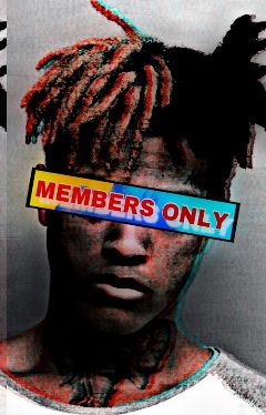 Largest Collection Of Free To Edit Xxxtentaction Images On