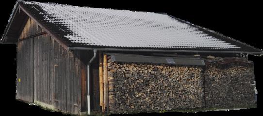 stadl hütte house hut bavaria freetoedit