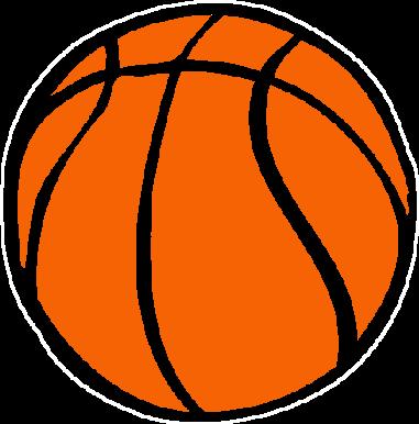 #basketball