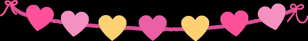 #hearts #coraçoes