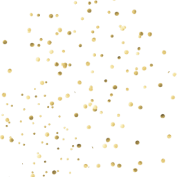 goldglitter glitter FreeToEdit