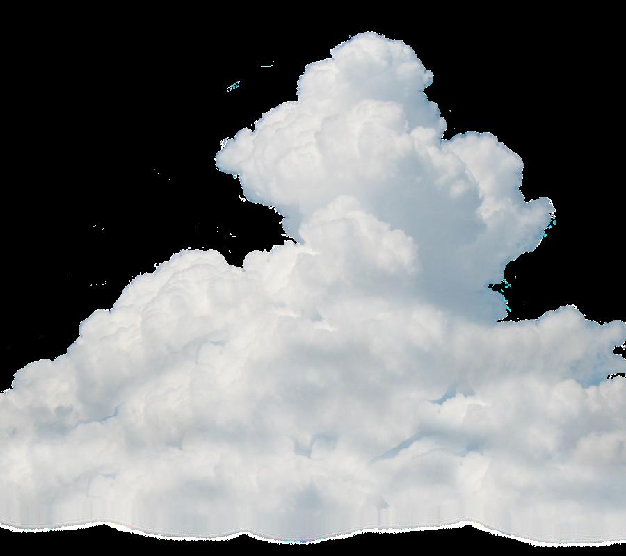 #clouds #FreeToEdit