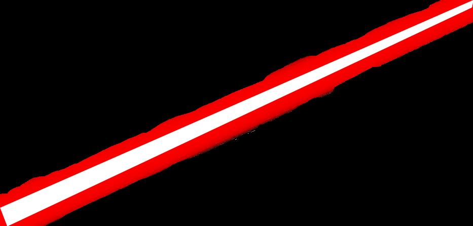laser beam power star wars red - Sticker by Jepps