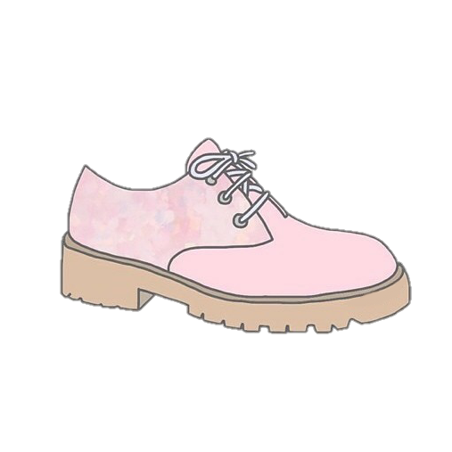 #shoes #boat #botas #shoe