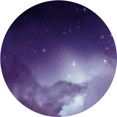 #universe #sky #stars #galaxy #clouds  #cloudysky