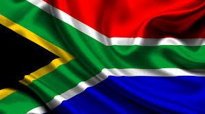 southafrica flag freetoedit