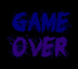 game freetoedit