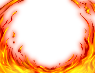 fire effects magic flame awesome