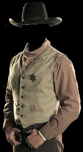 #cherif #alguacil #clothes #ropa #man #hombre