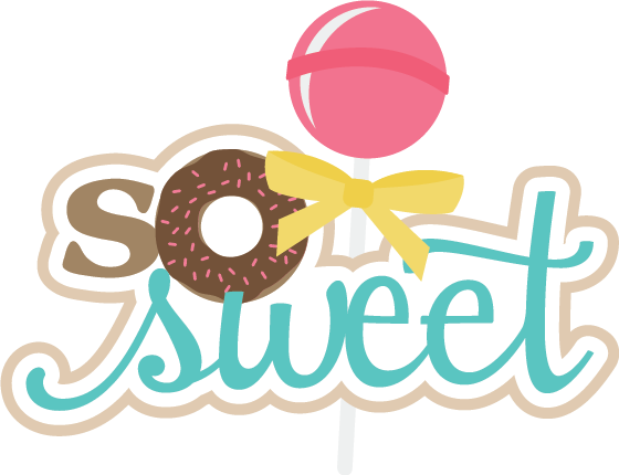 #sweet#FreeToEdit