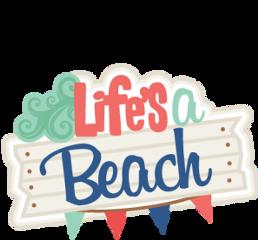 beach freetoedit