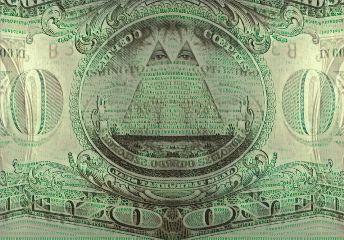 freetoedit moneymagiceffect