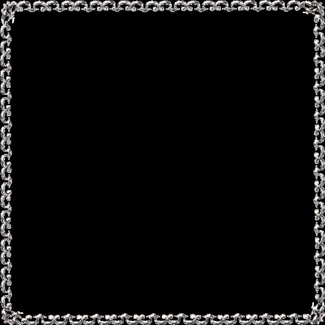 #frame #transparent
