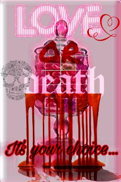 freetoedit jellybean death love choice