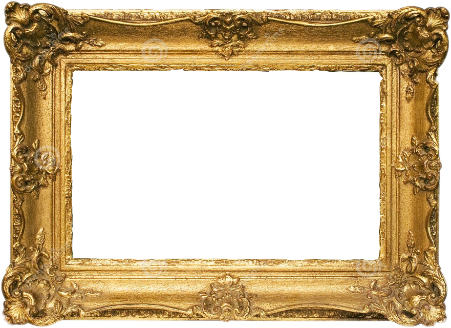 Cool painting frame awesome #frame#FreeToEdit