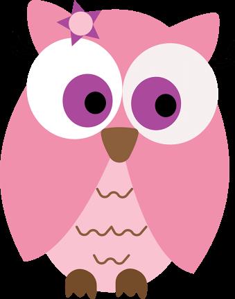#owl #pinkowls #purple #brown #cute #cuteowl #cuteowls #FreeToEdit