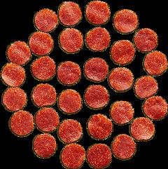 food pizza freetoedit
